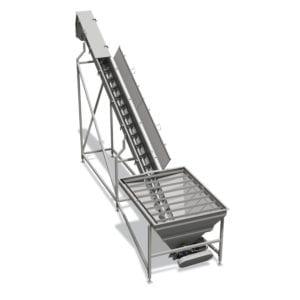 Conveyor_Screw