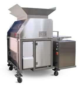 food moulder